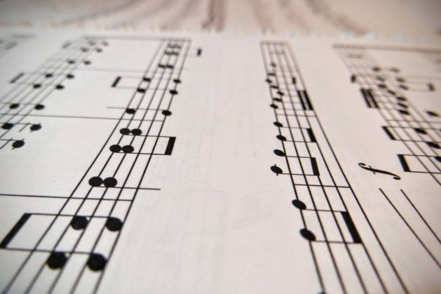 Limburgse muziekkorpsen scoren veel lof op concoursen