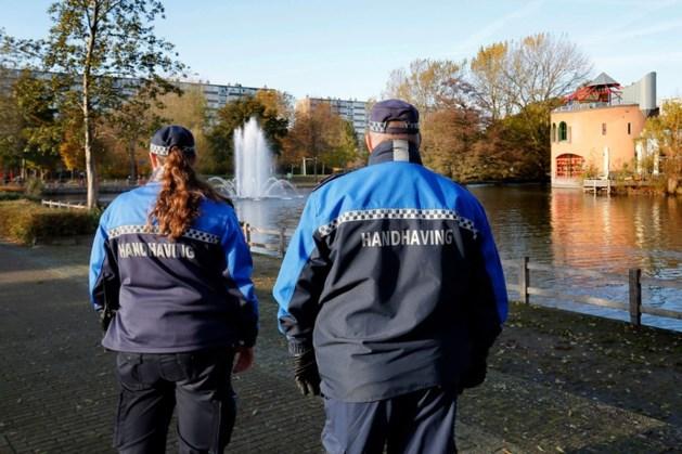 Drie jongeren opgepakt voor geweld op schokkende filmpjes in Gorinchem