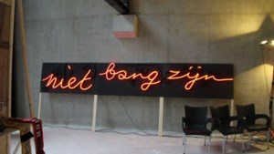Niet Bang Zijn: Heerlens Migratiemuseum brengt boek uit