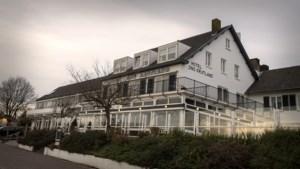Kliniek U-Center vestigt dependance in hotel Ons Krijtland in Epen
