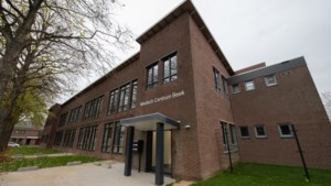 Medisch Centrum Beek opent na lang wachten zijn deuren