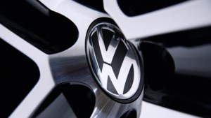 Europese massaclaim tegen Volkswagen vanwege 'sjoemeldiesel'