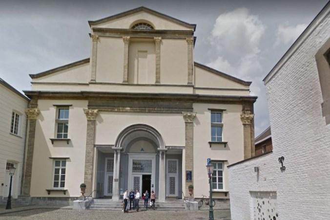 European Law School UM telt meeste buitenlandse studenten