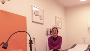 Ongeneeslijk zieke dokter (44) uit Maastricht ziet nog steeds patiënten: 'Ik ben niet zielig'