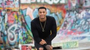 Tisjeboy Jay vindt schrappen reality-tv RTL schijnheilig: 'Ze dwingen je tot niks'