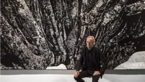 Kunstenaar Jan Hendrix (70): beroemd in het buitenland, maar niet in Limburg