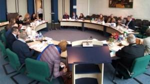 Raad wil eigen hoekje op voorlichtingspagina gemeente Valkenburg