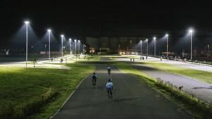 Problemen bij talentencentrum wielrennen door faillissement Topsport Limburg
