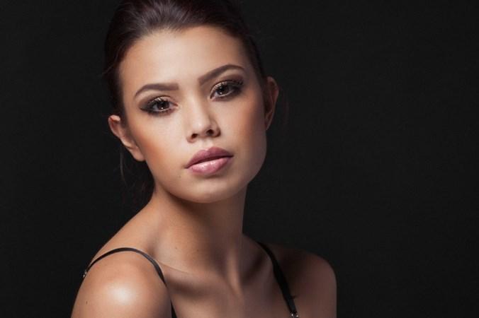 Politie Kuala Lumpur onderzoekt dood Sittards model Ivana Smit nu als moord