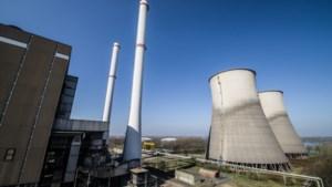 Provincie waarschuwt: stroomtekort dreigt in Limburg als Clauscentrale op Belgisch net wordt aangesloten