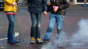Jongen (15) raakt vingers kwijt na afsteken illegaal vuurwerk in Dongen