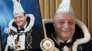 <I>Twieëmoal prins te zieë</I>: droom van Wiel uit Hoensbroek komt twee keer uit