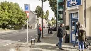 Nieuwe vestigingscriteria: coffeeshops op termijn weg uit Roermonds centrum