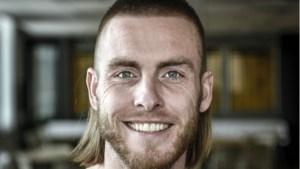 Geruchten worden werkelijkheid: Oud-voetballer Nathan Rutjes in <I>Wie is de Mol</I><I>?</I>