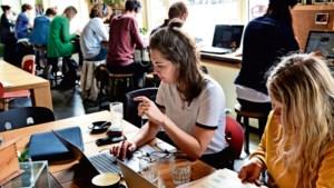 Flexwerk is in Nederland doorgeschoten: 'Arbeid is geen wegwerpartikel'