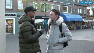 Video: 'Black Friday? Ze gooien eerst de prijs omhoog en geven dan korting'