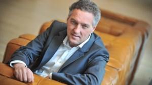 D66'er Hans Teunissen stopt als Statenlid