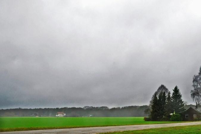 Bewoners Wells Meer verzetten zich tegen aanleg Energielandgoed