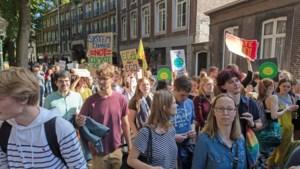 Black Friday kleurt voor actiegroepen vooral groen