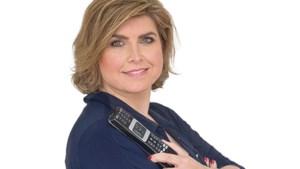 'Relaties kapotmaken door hoeren in te zetten, ben je hiervoor RTL-directeur geworden?'