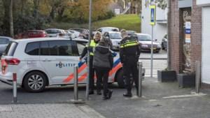 'Keihard' optreden tegen aanhoudende overlast door jongeren in Heerlerheide blijft uit, tot frustratie van raad