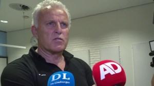 Ex van Peter R. de Vries gaat aangifte doen van verspreiden nepfoto's