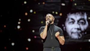 'Hongarije stopt met songfestival omdat het te gay is'