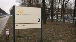 'Deel overlastgevers azc Echt vertrokken'