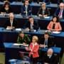 Groen licht nieuwe Europese Commissie: 'Ik hou mijn hart vast'