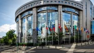 Europees Parlement roept officieel klimaatnoodtoestand uit en eist acute actie