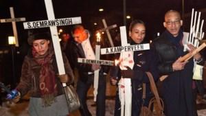 Decembermoorden: 'We kennen de daders. Het is tijd voor een uitspraak'