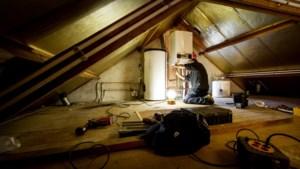 Brunssum bekijkt inzet energiecoach voor lage inkomens
