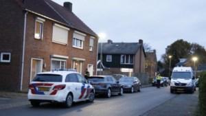 Door misdrijf omgekomen man Bergen is 58-jarige bewoner