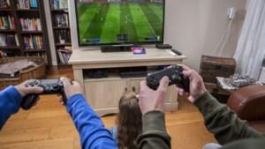 Wordt het een nieuwe Xbox of toch maar een Playstation?