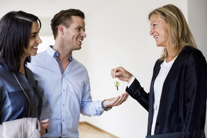 Sluitstuk van serie over de huizenmarkt: hoe houden we het woongeluk voor iedereen bereikbaar?