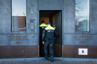 Haagse vrouw (56) 'wist niet' dat er zes miljoen euro in haar bed verstopt zat