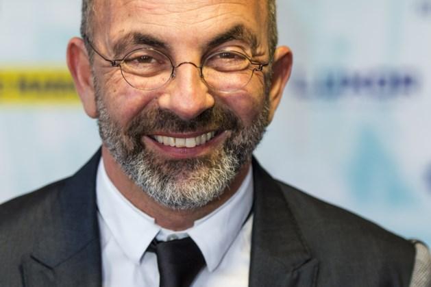Castingdirecteur Job Gosschalk wordt niet vervolgd voor zedendelict