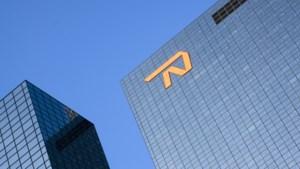 Nationale-Nederlanden krijgt boete van 1,25 miljoen euro