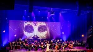 Na duizenden stemmen zitten deze nummers in de Vastelaovesmedley van philharmonie zuidnederland