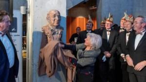 Borstbeeld Nico Ploum onthuld in HuB Kerkrade