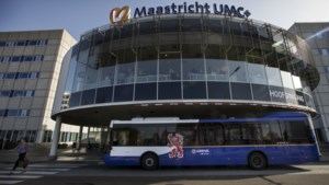 Subsidie van acht ton voor Maastrichts systeem om thuis hartslag te meten