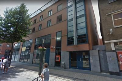 Angst voor plofkraak: bewoners willen van geldautomaat af in centrum Heerlen