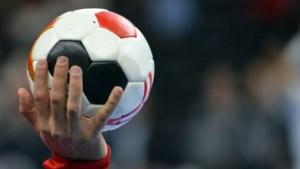 Bevo verliest nipt van Pelt in BENE-League