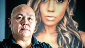 Vader Ivana Smit: 'Wíj gaan eraan kapot, maar de Johnsons ook'