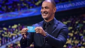 Oranje treft Oostenrijk en Oekraïne op EK 2020, derde opponent komt uit play-offs