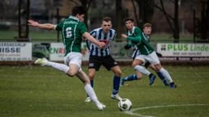 SC Susteren verslaat Wilhelmina'08 in Midden-Limburgse derby