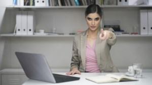Hoe ver mag de baas gaan bij het volgen van het eigen personeel?