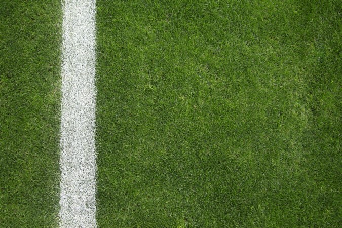 SV Blerick boekt na drie nederlagen zege op FCV-Venlo