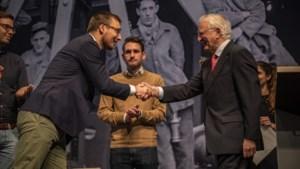Kremers Awards uitgereikt in Parkstad Limburg Theater