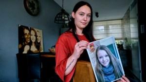 Xtc-pil maakte einde aan het leven van de 16-jarige Naomi